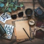 3 Gifts For Your Wanderlust Buddies