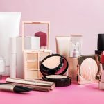 Invest in Best Buy World for Quality Cosmetics Needs