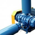 How Micro Air is a Great Option for Vacuum Booster Pump Buying Needs