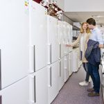 Six Features You Want to Consider when Buying a New Fridge