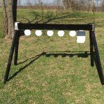 AR500 Targets: Why Buy Steel Shooting Targets?