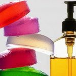 Where to Seek Quality Body Soap at Discounted Prices