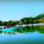Gift Your Family the Joy of Boating – Compelling Reasons to Purchase Inflatable Boats