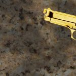 Should You Buy A Semi-Automatic Gun Online? Find Here!