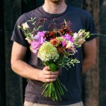 Sympathy Flowers Delivery: 3 Sympathy Flowers That Are Traditionally Used On Funerals