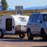 A Buyers Guide to Purchasing a New Camper Trailer