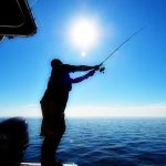 The Reasons Why Fishing Has Never Been More Popular.