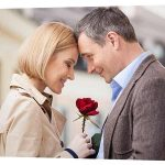 Items to include in your anniversary care package to add romance