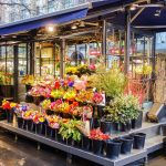 Important Tips for Selecting the Right Online Flower Shops