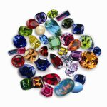 The Information A Report On Your Coloured Gems Will Provide