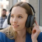 Types of Earmuffs – Everything You Need to Know